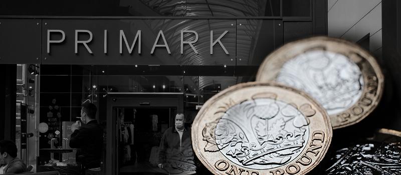 The 'flip side' to Primark's £121m furlough cash return