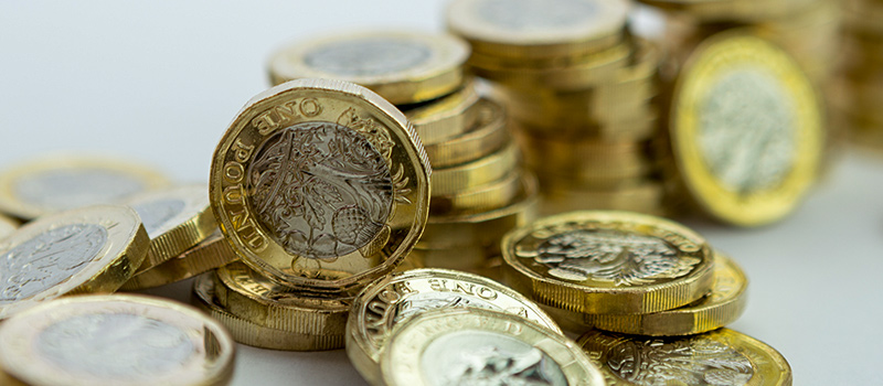 Rec platform raised £1.5m to strengthen job prospects