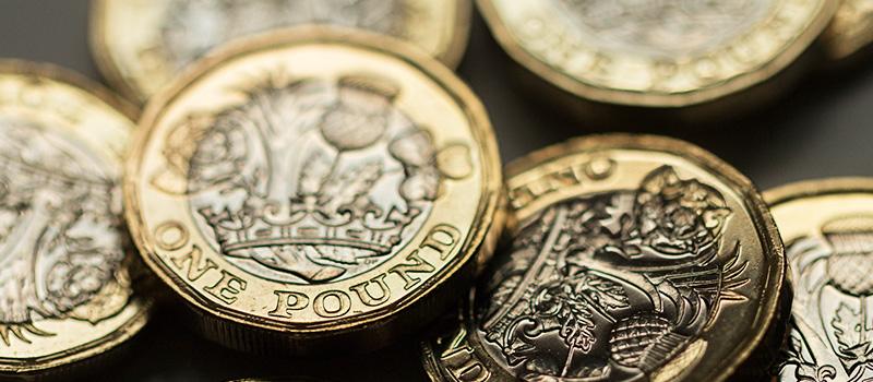 Interim council staff get £600 per day