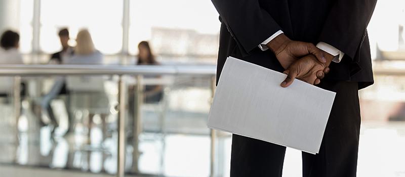Rec agency faces backlash for seeking Caucasian applicants