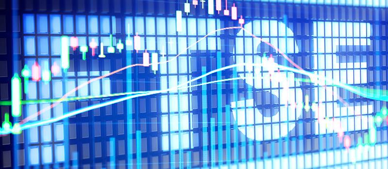 Rec firm targets FTSE 100 clients