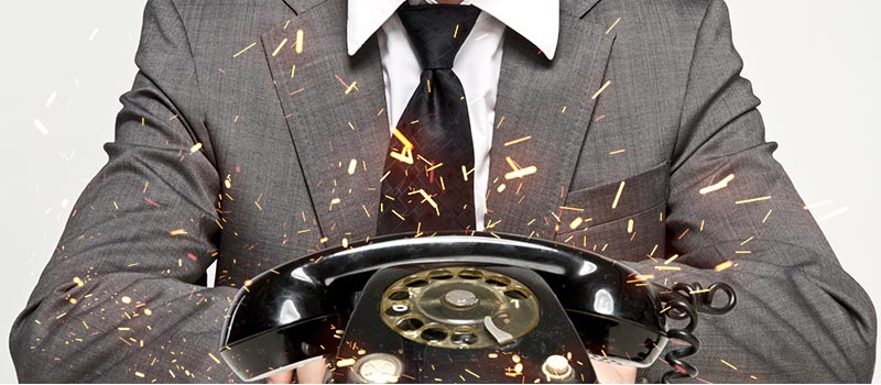 Recruiter's divisive attempt at hiring sparks backlash