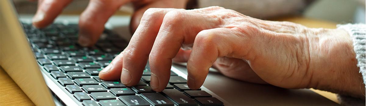 Recruiter slams 'constant' age discrimination
