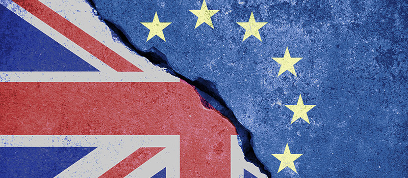 What does the recruitment industry think of the Brexit deal?