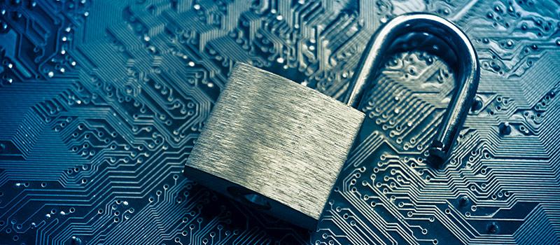 13m profiles at risk following rec site's data breach
