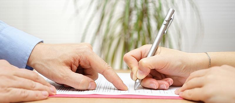 Tips for using redundancy settlements well