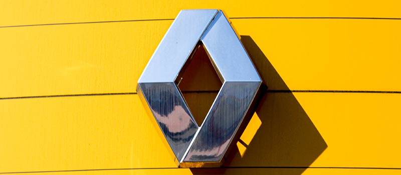 Renault's CEO asked to stay at the helm longer