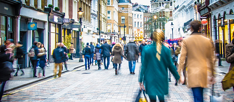 Retail leaders expect more head office jobs to go