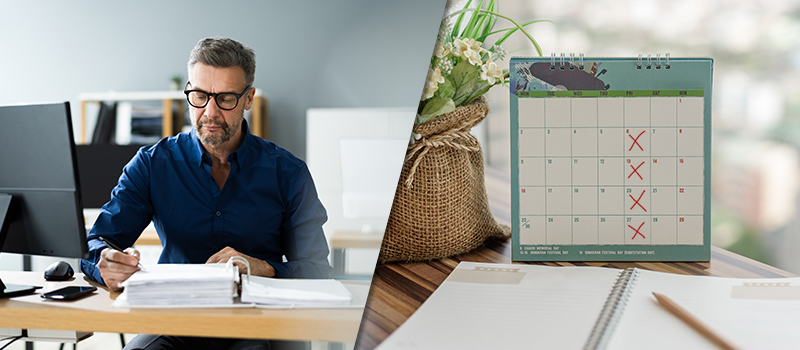 Firm rolls out four-day week - here's what HR should consider