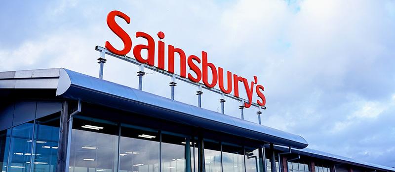 Sainsbury's shelve HR in 2000 staff job cuts