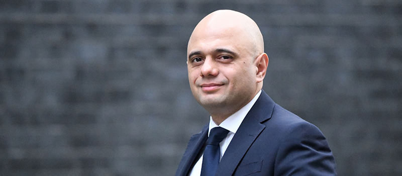 Home Secretary says ex-offenders could keep records from recruiters