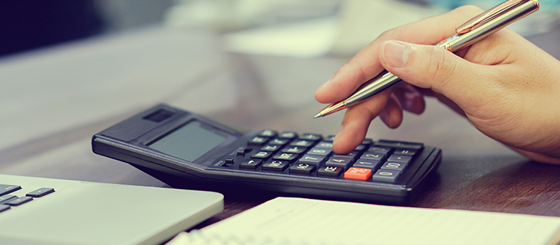 It's time to talk about payroll