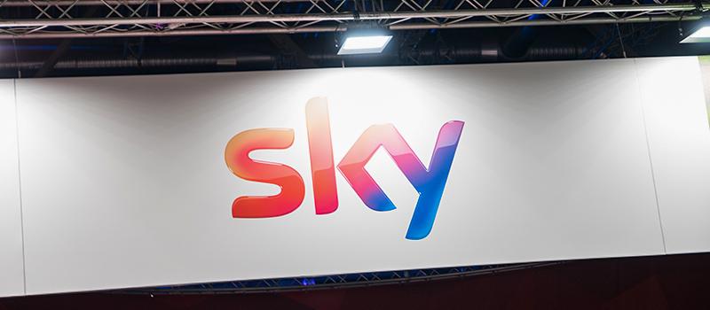 Sky unveils new Diversity Advisory council