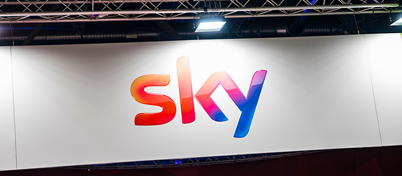 Sky Sports presenters 'retired by ageist bosses'