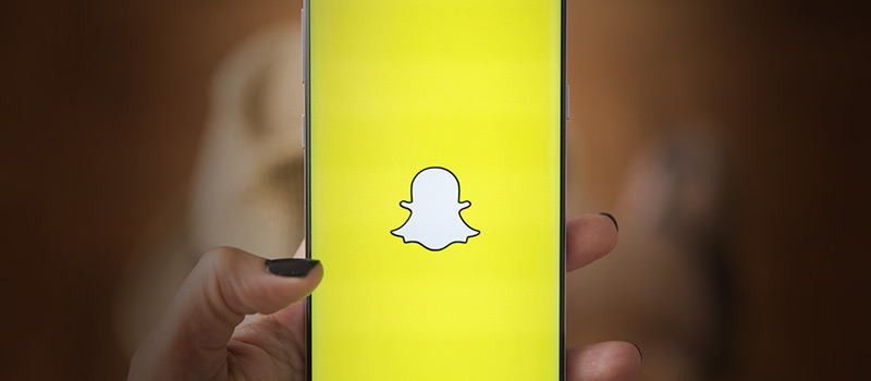 Snapchat engineer blasts 'sexist' and 'toxic' workplace culture
