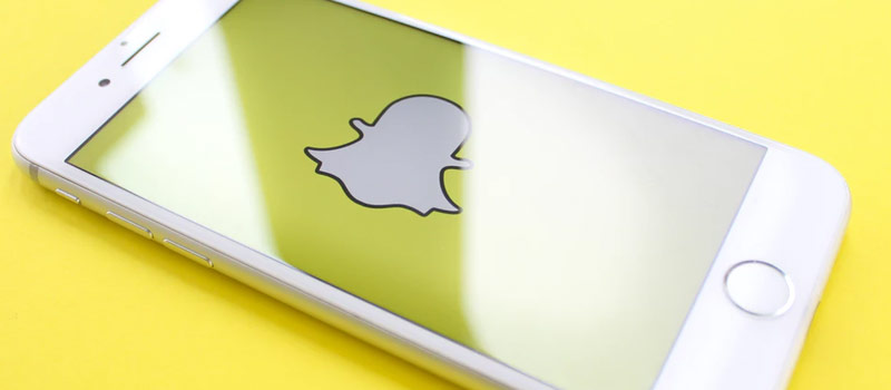 Snapchat fires People VP as instabilities continue