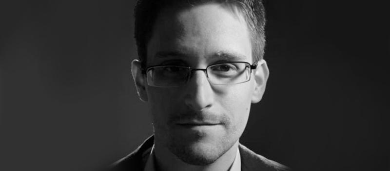 Facebook boss Zuckerberg called to give evidence as Snowden weighs in