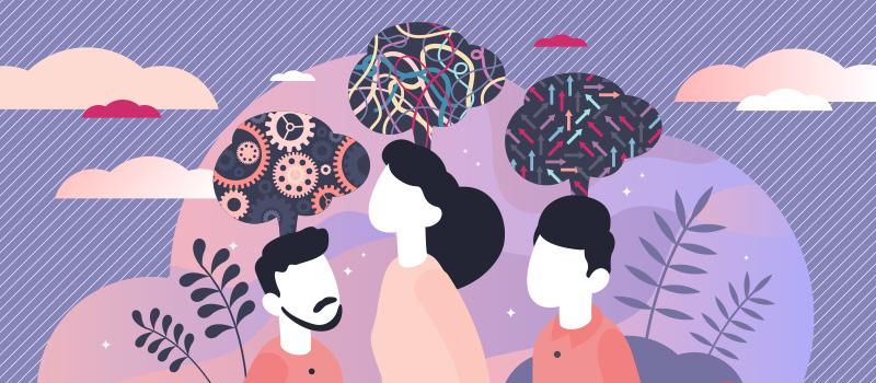 How HR can 'spark a conversation' around ADHD