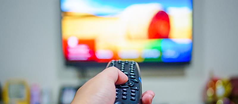 What HR should consider when staff go on reality TV