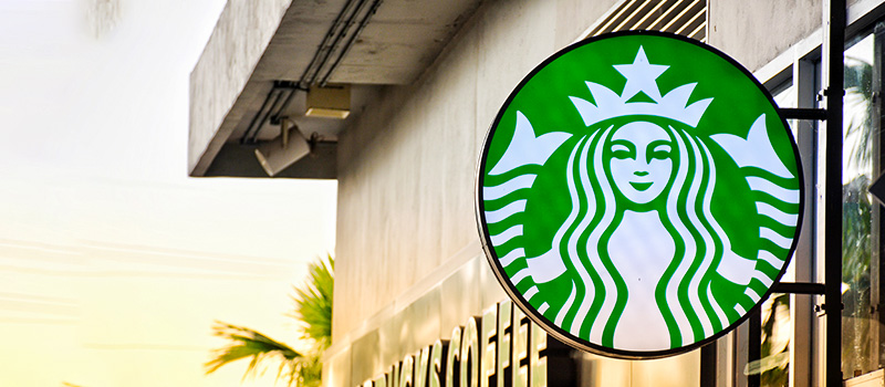 Starbucks discrimination training holds lesson for UK employers