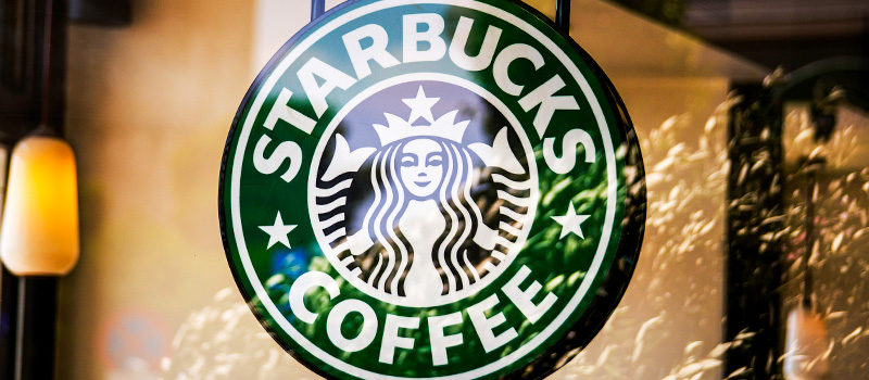 Starbucks in shocking service FAIL despite L&D