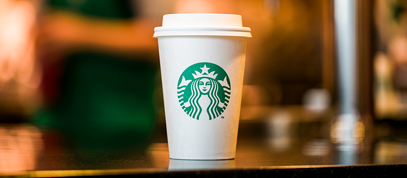 Starbucks caught in racism row despite training