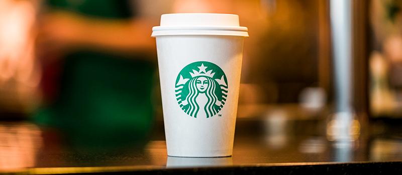Starbucks caught in racism row despite training