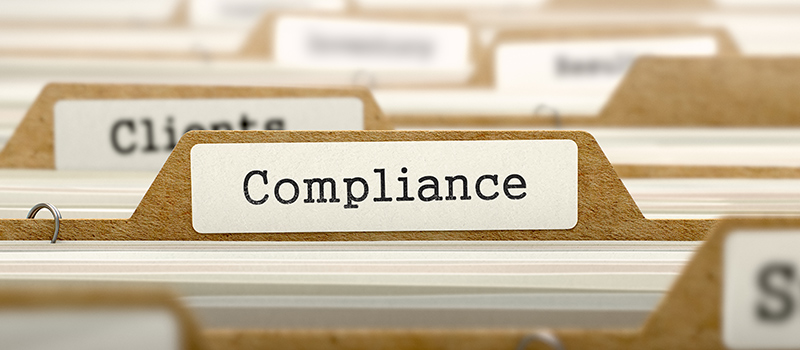Employers need to up their compliance game