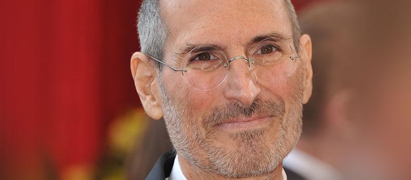 How Steve Jobs defined leadership intelligence