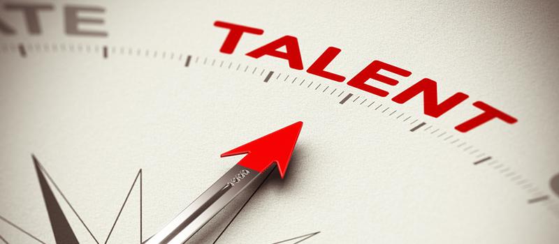 Succeeding at managing volume recruitment