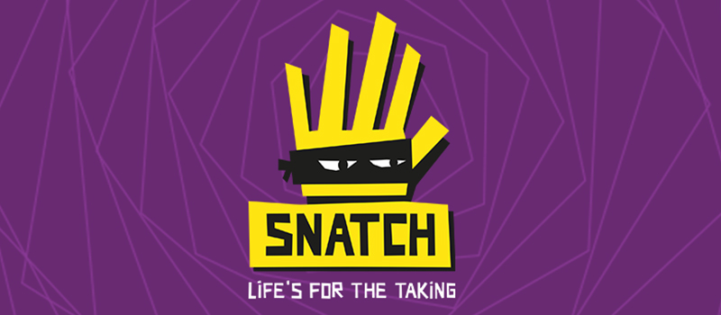 5 minutes with: Tamsin Webster, Chief People Officer at Snatch
