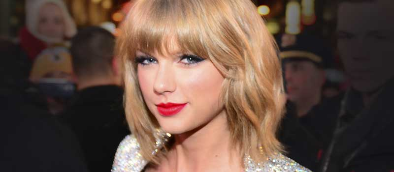 Taylor Swift & 9 other horrific harassment tales