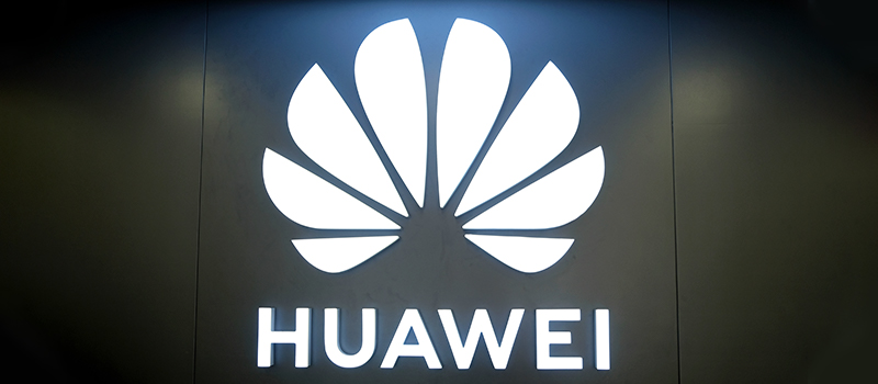 Under fire tech firm Huawei reveals how it plans to attract talent