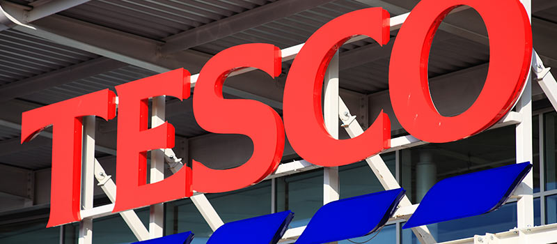 Disgruntled worker shuts down Tesco store after unfair dismissal