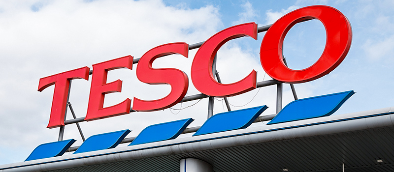 Retailer asks redundant staff to pay back wages