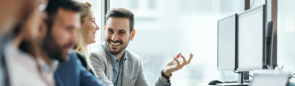 3 surprising things bosses do to make employees happy
