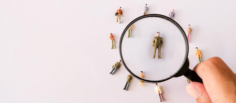 Three Ways to Improve Hiring Processes in 2019