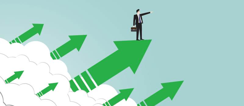 5 ways to accelerate business growth