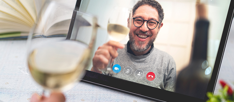 How top firms are onboarding staff remotely in 2020