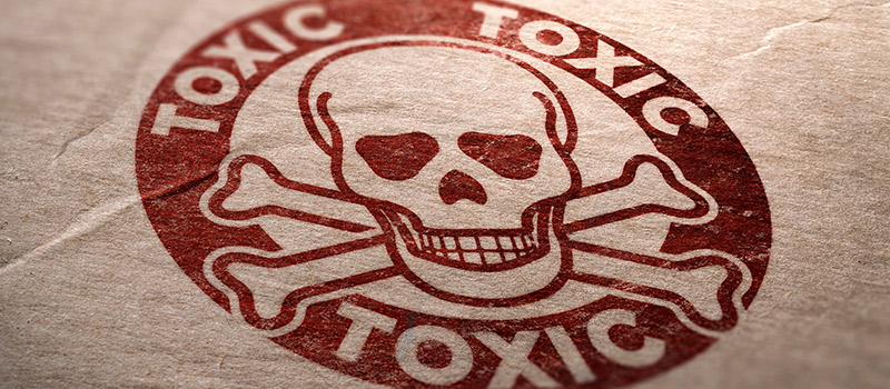 The true cost of toxic culture