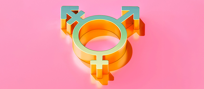 Dr Employer: How to support transgender employees