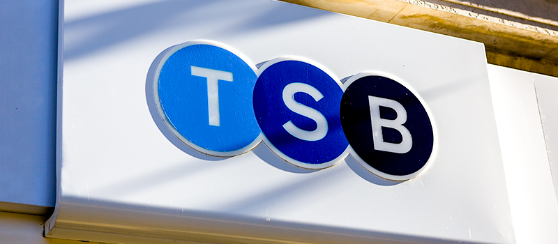 TSB unveils targets that 'cover all aspects of diversity'