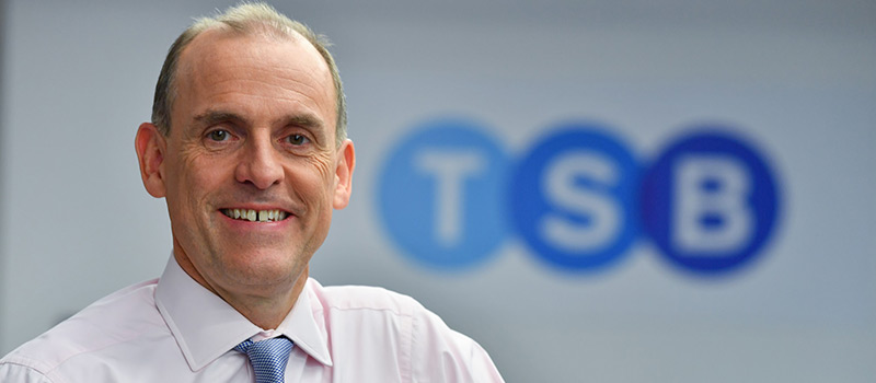 TSB boss misses out on bonus after IT disaster