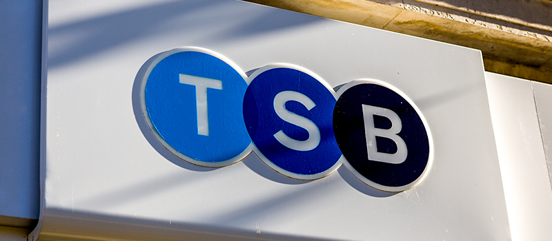 TSB's HRD shares tips on employee support