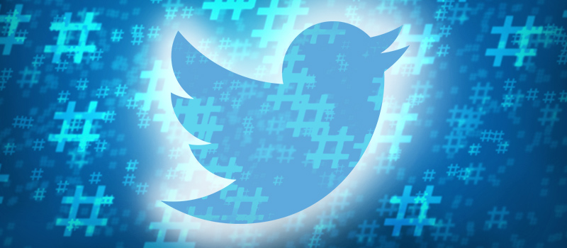 Is there a business benefit to Twitter blocking adult content?