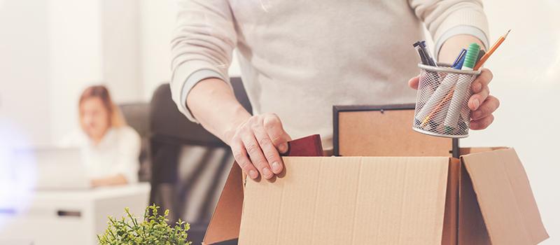 UK bosses lack confidence over redundancy decisions