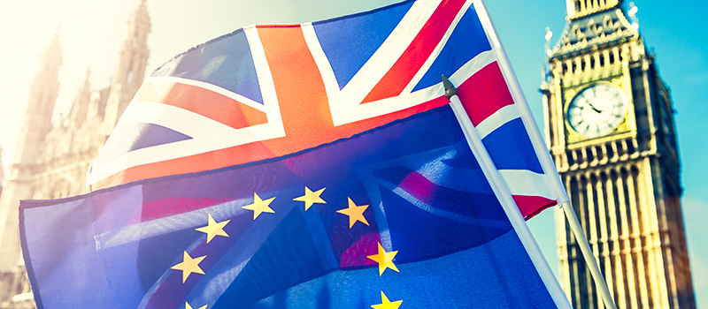 UK rec industry grew by 11% in 2017/2018 despite Brexit qualms