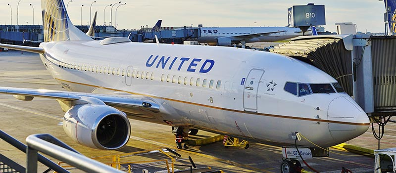 United Airlines employees morale hit after scandal