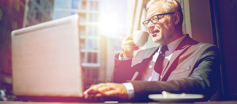 Older workers need digital skills too