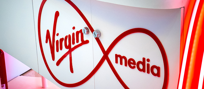 Why Virgin Media is focussing on inclusivity during the pandemic